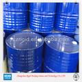 La exportación de 99.5% precio bajo y alta calidad en caliente de la venta n- acetato de butilo