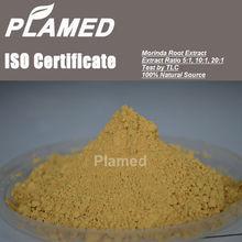 Super radix morinda officinalis extract supplier,100% pure radix morinda officinalis extract