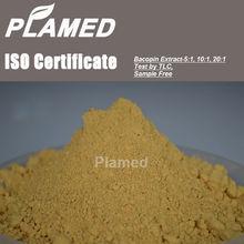 Buy radix morinda officinalis extract powder,raw material radix morinda officinalis extract