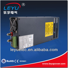 CE approved high power 1000w solar power inverter