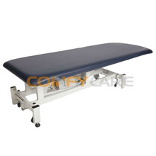 COMFY EL-01 electric nuga best massage bed