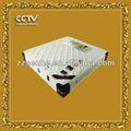 se2262 meubles fabriqués au vietnam