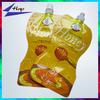 Nozzle bag for juice liquid