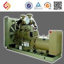 high performance agriculture mtu marine diesel engine