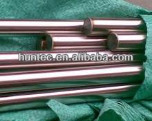 AMS 5562 inconel 718 bars inconel 718 rod