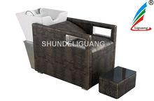 Shampoo Bed,Salon Furniture,shampoo chair