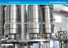 Automatic Dosing Filling Machine