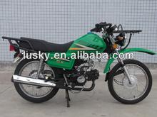 CG 125cc modified cross bike/dirt bike/motorcycle