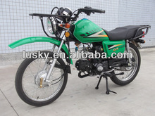 CG 150cc modified cross bike/dirt bike/motorcycle