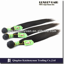 top great quality hair super line hair weave