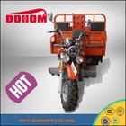 TRIKE CHOPPER,three wheel motorcycle with sd omega car pc