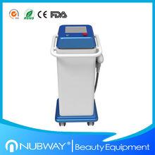 Modern design professional tattoo laser removal machine