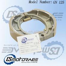 brake shoe CN125