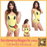 Photo women hot sey grils young girls hot sexy swimwear