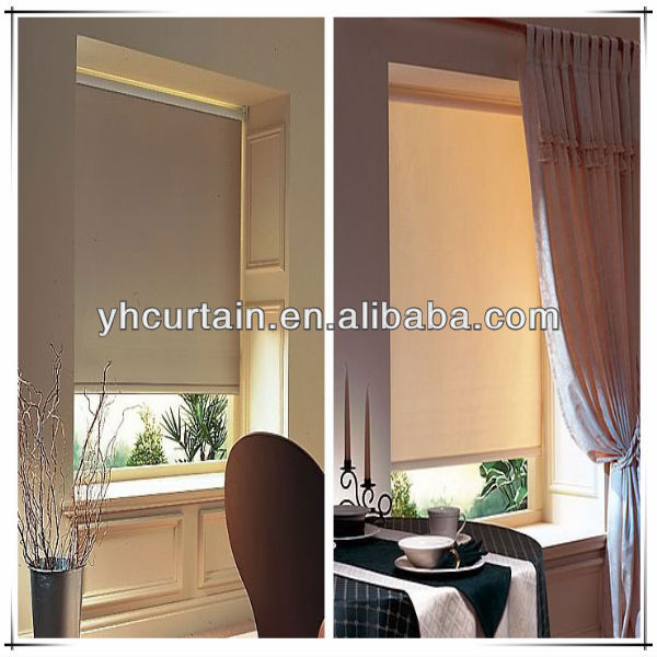 Promotional Remote Control Blinds Shades Buy Remote