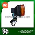 alta qualidade cg125 motor intermitente bulbo da motocicleta peças de reposição
