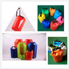 colorful PVC tarpaulin waterproof dry bags ,drys bag