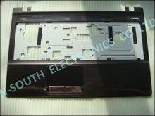 for asus k53b k53t k53u Laptop keyboard C shell 13gn57bap010-1