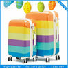 eminent waterproof high quality China manufacture travel luggage,trolley case&bag