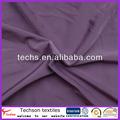 Tecido material de lycra para roupas íntimas