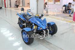 RACING TRIKE IN ATV 350CC FOR 2014 NEW MODEL