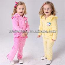 ห้องออกกำลังกายเด็กสวมใส่เสื้อผ้าเด็กขายส่งมาใหม่ในฤดูใบไม้ผลิห้องออกกำลังกายเด็กสวมใส่