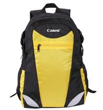 Hot seller camel active sport leisure backpack