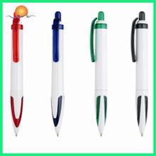 High Quality Plastic Roller Pen