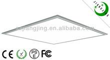 shenzhen factory Ultra Slim High Brightness 60x60 cm LED Panel