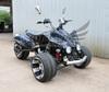 new cheap 250cc/200cc trike