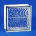 brique de verre grossiste