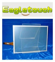 """4wire resistive 8.9"""" touchscreen.( manufacturer)"""