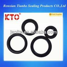 Rubber Auto Viton / NBR Oil Seal