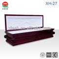 Carton cercueils XH-27
