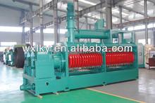 ZY 338 Screw oil press