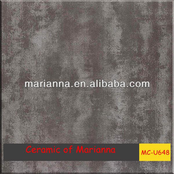 Azulejos Para Baños Antideslizantes:azulejos para baños MC-U648 marrón de cerámica antideslizante