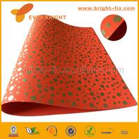 Bright Color EVA Foam Sheet wholesale price