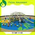 sport équipement de conditionnement physique équipement de conditionnement physique équipement de conditionnement physique hydraulique de la chine à dubaï