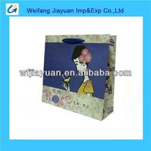 buy paper bags in bulk
