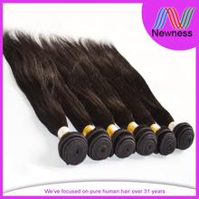 virgin remy yaki hair braid styles