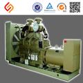 ad alte prestazioni lombardini cablaggio per motori diesel