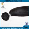 comprar cabeças quentes de extensões de cabelo grande sotck entrega rápida jumbo braid cabelo extensões