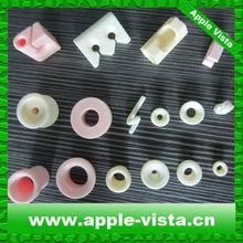 Custom alumina ceramic guides from manufacturer