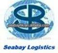 China shipping service from Shenzhen,Guangzhou,Shanghai,Ningbo,Zhejiang,Guangdong to Umm Qasr Iraq