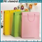 High quality portable promotional gift wine bag bulk