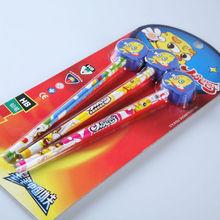 2014 vendita calda disegni a matita animale