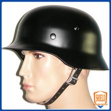 ww2 helmet/german m35 helmet/german army helmet