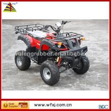 4x4 track system for UTVs/ ATV track conversion system kits /ATV track conversion system manufacturer