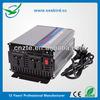 1000w power inverter 12vdc 220vac/automobile inverter/ home ups/12v 240v power inverter