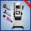906A Professional rf fractional face wrinkle remover machine